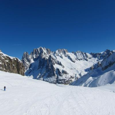Vallée blanche (5)